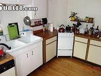 Fully furnished apartment with great landlord who lives