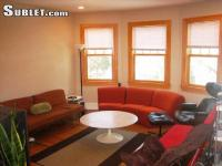Sublet.com Listing ID 2545346. Great apartment
