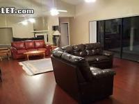 Room to Rent in beautiful home Location, 1 mile from