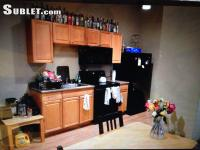 Sublet.com Listing ID 2534615. 3 furnished bedrooms 1