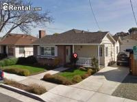 Sublet.com Listing ID 2551433. Looking for a tenant who