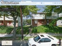 Sublet.com Listing ID 2505329. This is a House To Share
