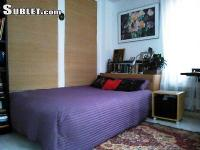 The studio is centrally located in the heart of the