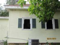 House caught fire Memorial day. Insurance verified the