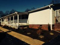 Completely Remodeled home in Woodview Estates 70,000.