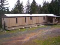 Rental Property Homes For Sale In Medford Oregon Real Estate