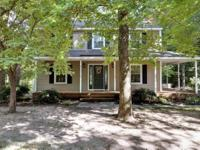 The perfect location near Gloucester Courthouse in the