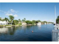 Located on widest Sunset Canal in Riviera Isles off