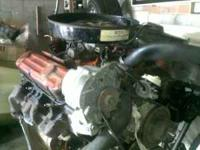 1971 monte carlo Car parts for sale in Youngstown, Ohio