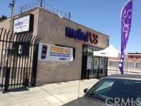 GREAT INVESTMENT***Commercial Opportunity, C-2 zoning,