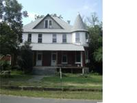 REDUCED !!! Situated in historic Bridgeport AL this