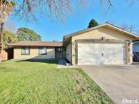 Beautifully remodeled 4bed/2bath home conveniently