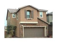 BEST BUY IN VEGAS! Super upgraded 4 BR, 2.5 BA, 1855+