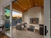 Brand new construction by Patterson Custom Homes, this