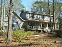 716 EVERT DR, DOTHAN ~Approx. 2332 Sq. Ft. ~3 Bedrooms,
