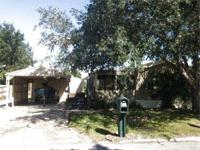 PALMERA HEIGHTS SENIOR COMMUNI Updated mobile Home with