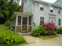 3 BEDROOM 1 BATH HOME, SCREENED PORCH, SHORT WALK TO