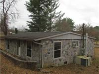 Gorgeous, remote dome residence located in Woodville,