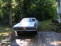 72 dodge charger 383 daulquads dick landy motor 12.5