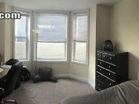Supplied bed room offered in a 3 bed room house at 3918
