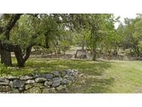 18.570 BEAUTIFUL ACRES IN NORTHWEST AUSTIN- NO ZONING