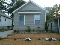 704 Wright St. Owosso, MI 48867 $82,000 New
