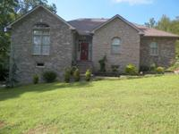 Custom Built all brick home, 9 ft ceilings*~2.35