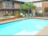 Constitution Square ApartmentsA43:A118 $199 First Month
