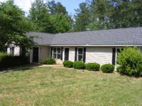 Rustwood Drive - 567, Athens, GA 30606