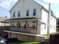 Very Good Condition Large Rental with 3 Bedrooms, 1