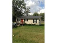 725 PITRE- REDUCED PRICE Beautiful 3 bdrm 2 BA home