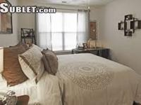 Sublet.com Listing ID 2539160. The room comes with a