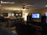 Sublet.com Listing ID 2543000. Private Bedroom and