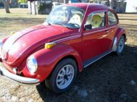 My fantastic spouse gave this bug for our 10 year