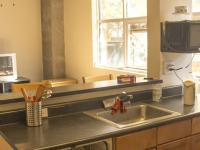 Sublet.com Listing ID 2505282. Trying to find sublease