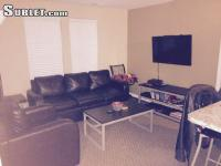 Sublet.com Listing ID 2512190. A 1 bedroom/1 bath room