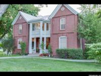 Open House Sept 12th, 12:30 - 2:30 pm! Stunning 1888