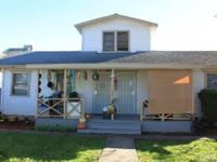 7336 Comstock Ave is a 7 unit multi-family property in