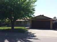 Coming Soon!! A must see!! 4/2 Bath....New remodeled