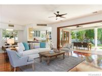 E Komo Mai! This beautiful home was built in 2006 and