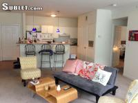 Sublet.com Listing ID 2544105. Looking for a summer