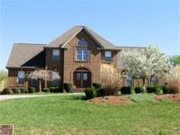 P3586 - 74 Water Clift Drive, Somerset, KY Available