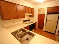 10 minutes from Madison ( West Side)  1bd loft -( top