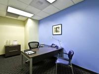 CALL NOW !! FULLY FURNISHED OFFICE IS ONLY 1 CALL