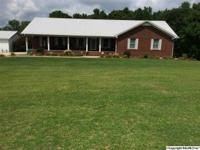 This is a Beautiful 80 Acre +/- Poltry Farm 2175 sq