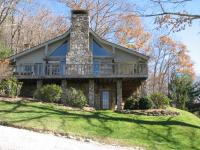 Set amid 45.38 acres. At 4,180 elevation. Panoramic