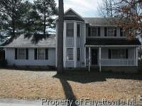 7475 ELKHORN Location: seventy-first This is a
