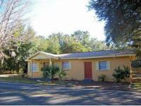 GREAT STARTER HOME OR RENTAL - HOME HAS BEEN RENOVATED