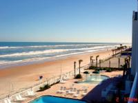 Visit Daytona beach and stay at our privately owned