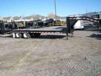 6359 Rolls Rite Equipment Trailer 75.00 2008 ROLLS RITE